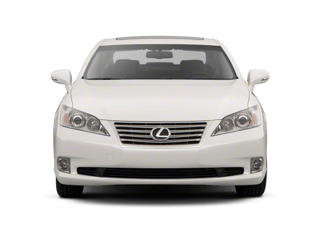 Lovely 2011 Lexus ES 350 4dr Sdn In Middle Island, NY   Sunrise Toyota North