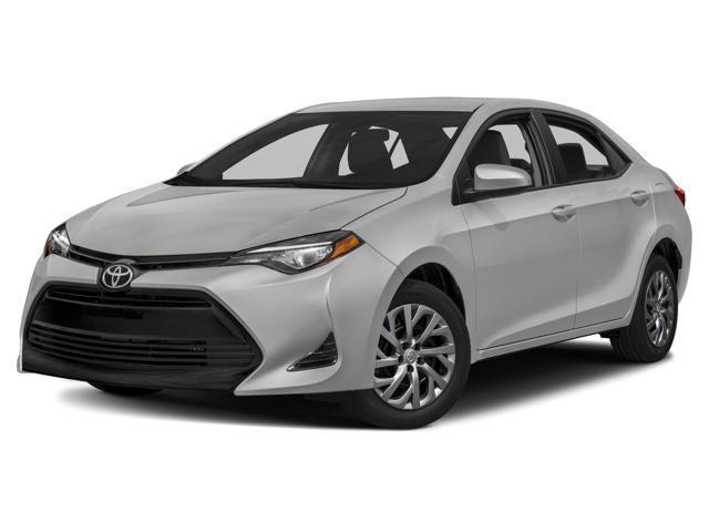 2019 Toyota Corolla Se Manual Natl In Middle Island Ny New York